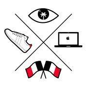 eyedentity